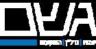 גשם החזקות Logo